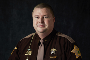 60 Days In - Sheriff Jamey Noel