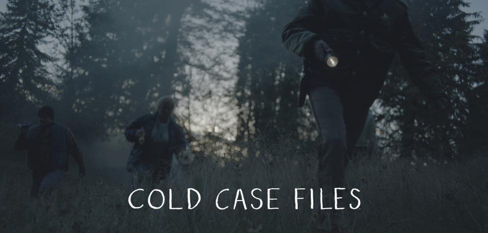 Cold Case Deutsch