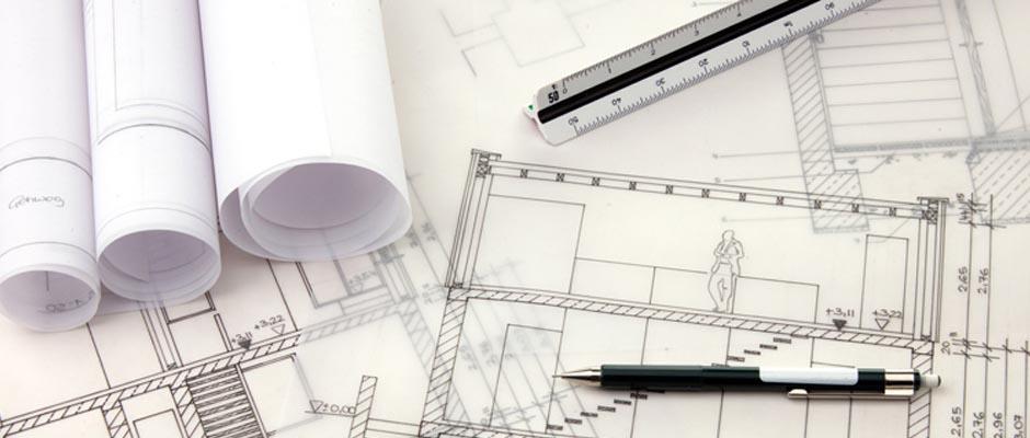 a e bau ratgeber baupl ne. Black Bedroom Furniture Sets. Home Design Ideas